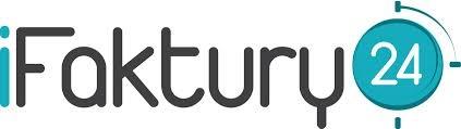 Logo iFaktury24 Comarch XT program do fakturowania w chmurze