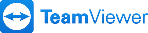 Team Viewer Download Logo