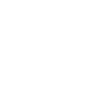 Wdrożenia oprogramowania ERP