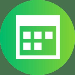 Oprogramowanie Comarch ERP