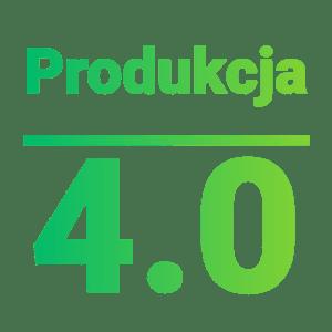 produkcja 4.0