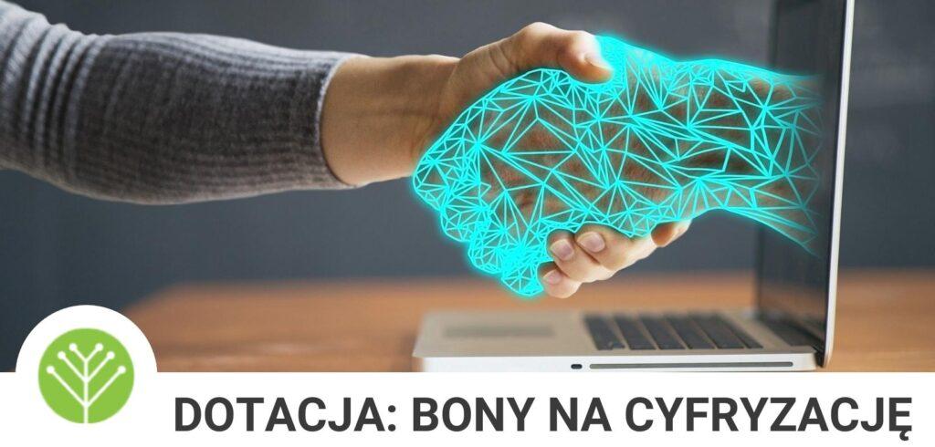 dotacja bony na cyfryzacj 1
